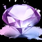 Diamond Directory