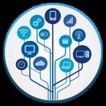 Website Technologies