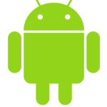 Android application development in surat